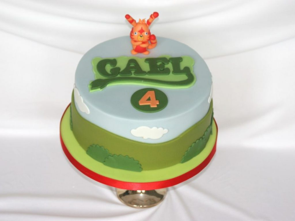Cakes_and_More_7382