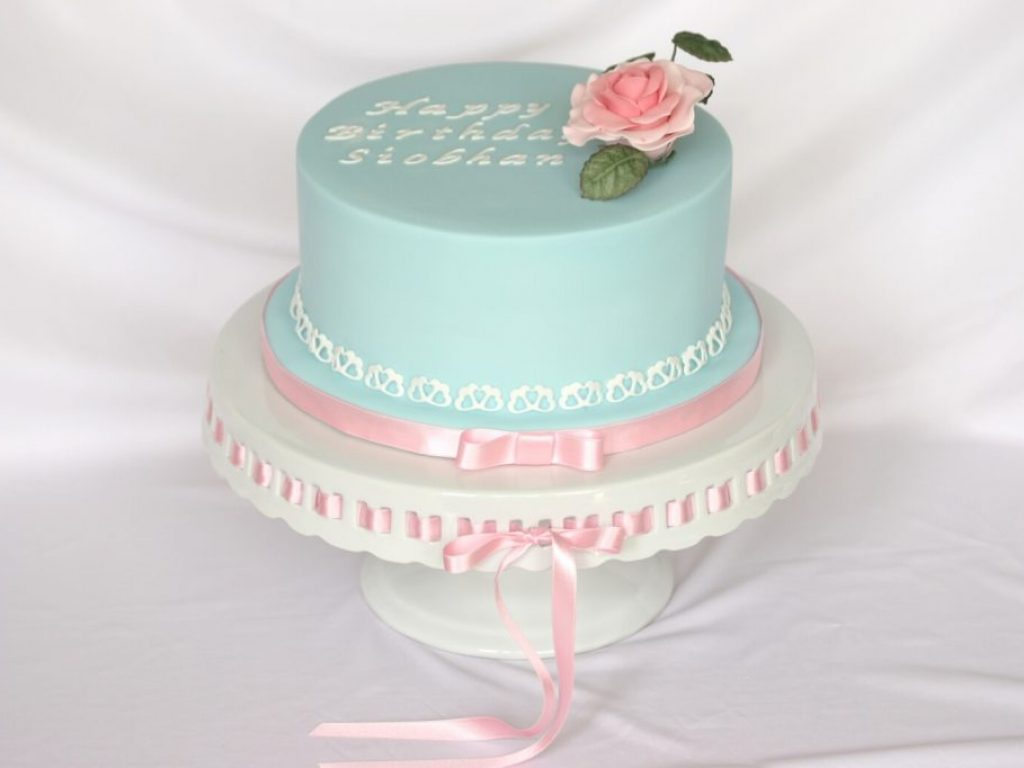 Cakes_and_More_7383