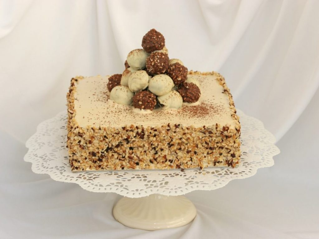 Cakes_and_More_7419