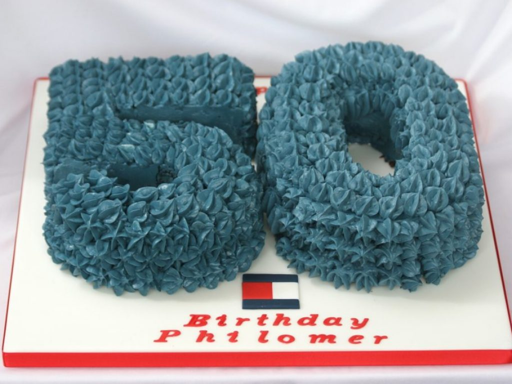 Cakes_and_More_7452