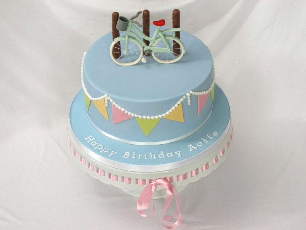 Cakes_and_More_7796