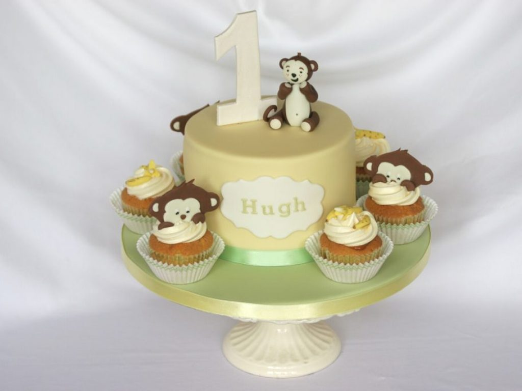 Cakes_and_More_7853