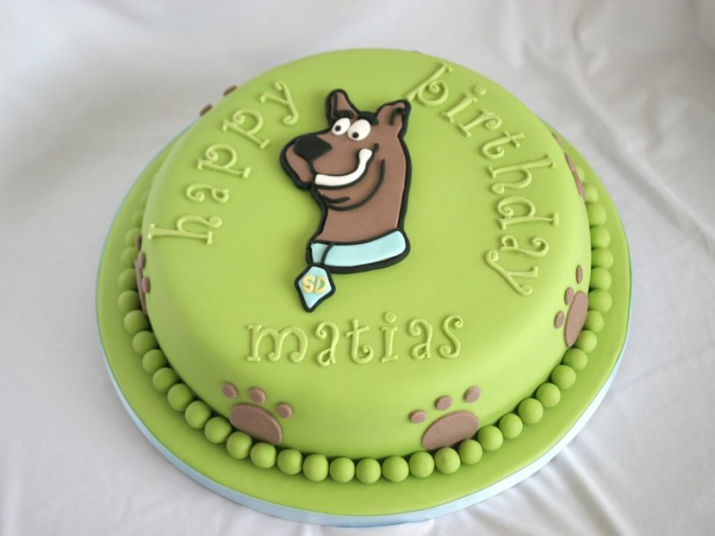 Cakes_and_More_7916