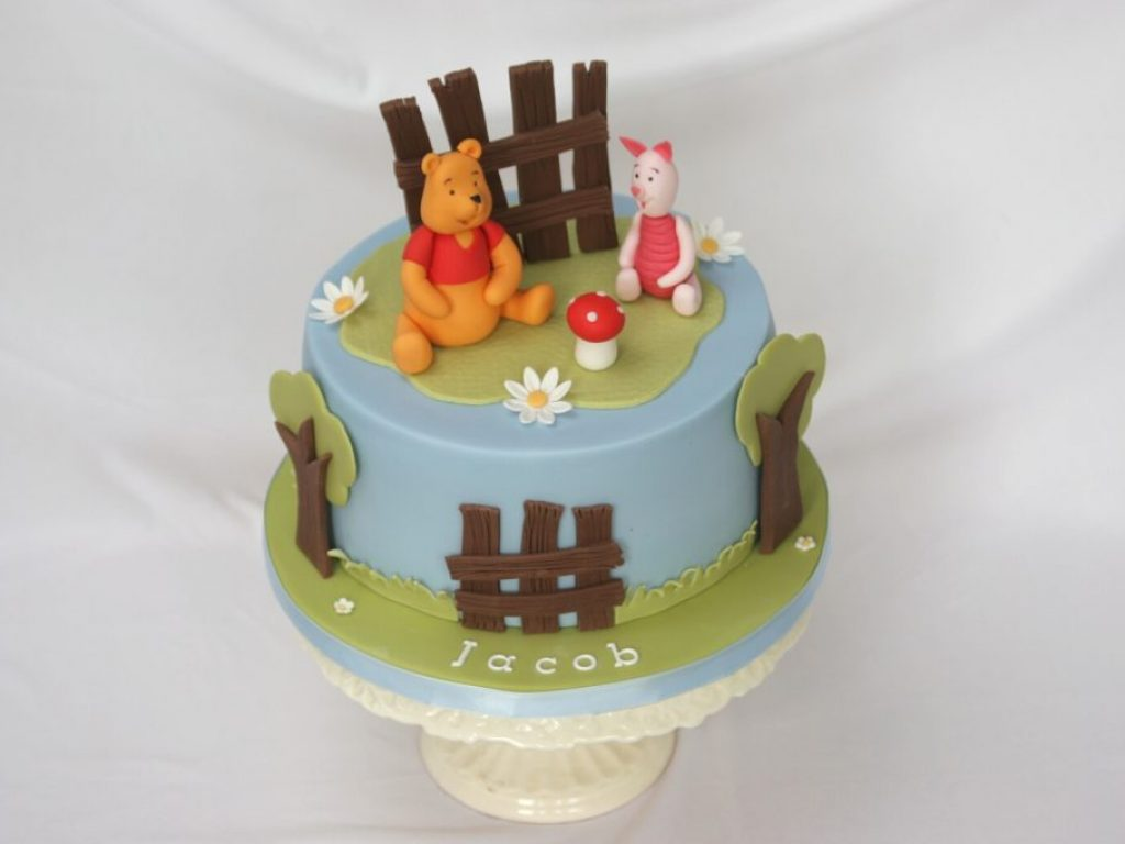 Cakes_and_More_7959