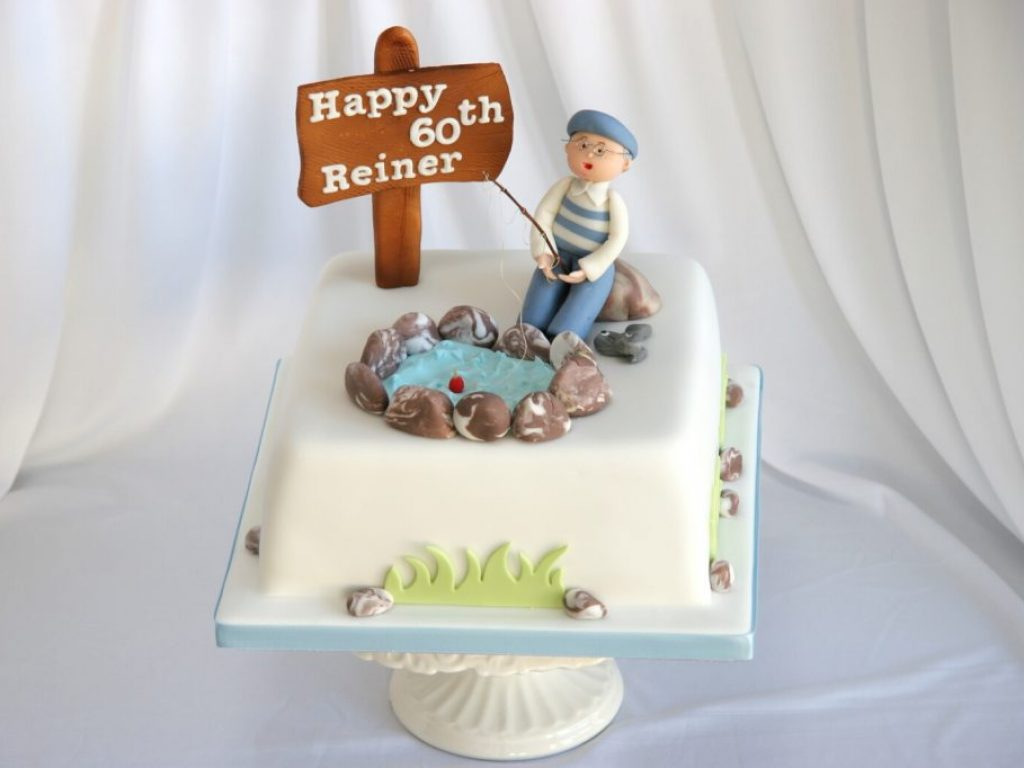 Cakes_and_More_8032