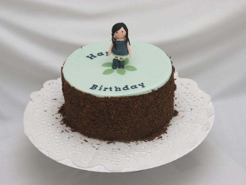 Cakes_and_More_8306