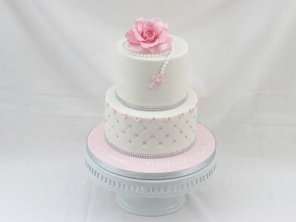 Cakes_and_More_8344