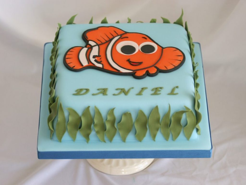 Cakes_and_More_8396