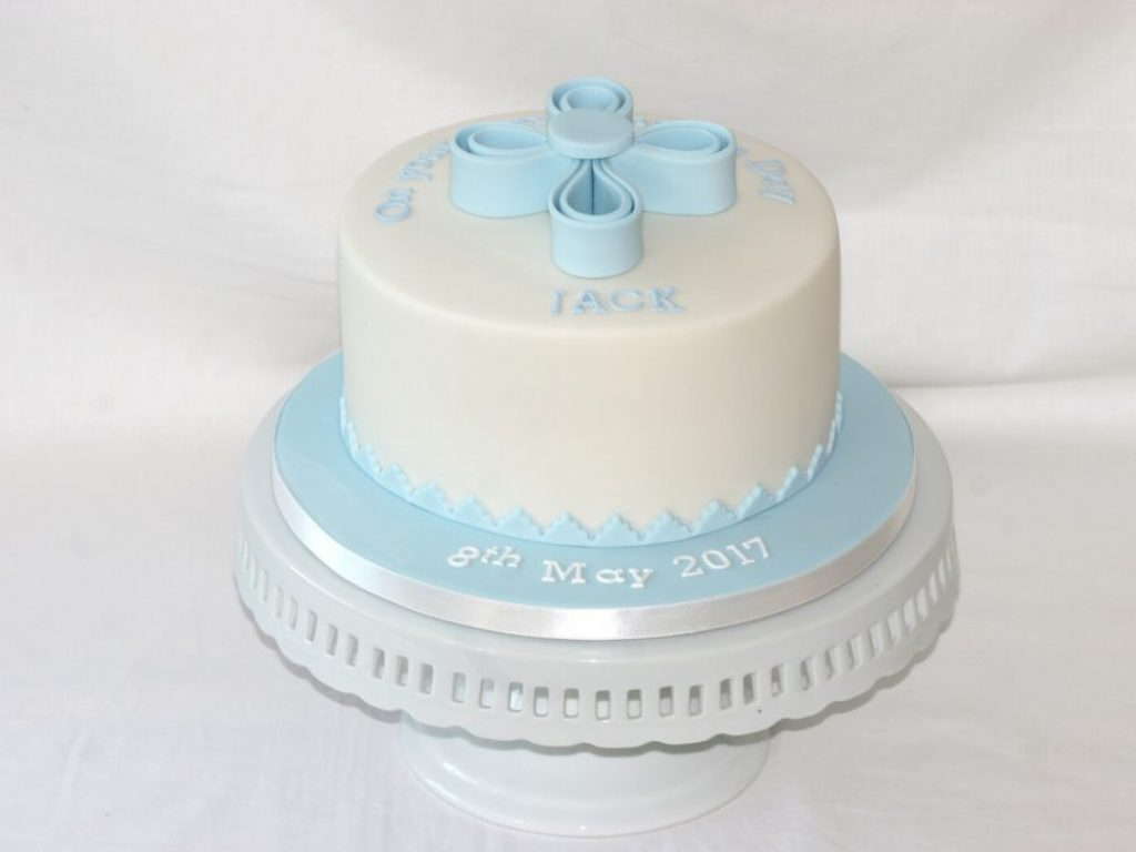 Cakes_and_More_8457