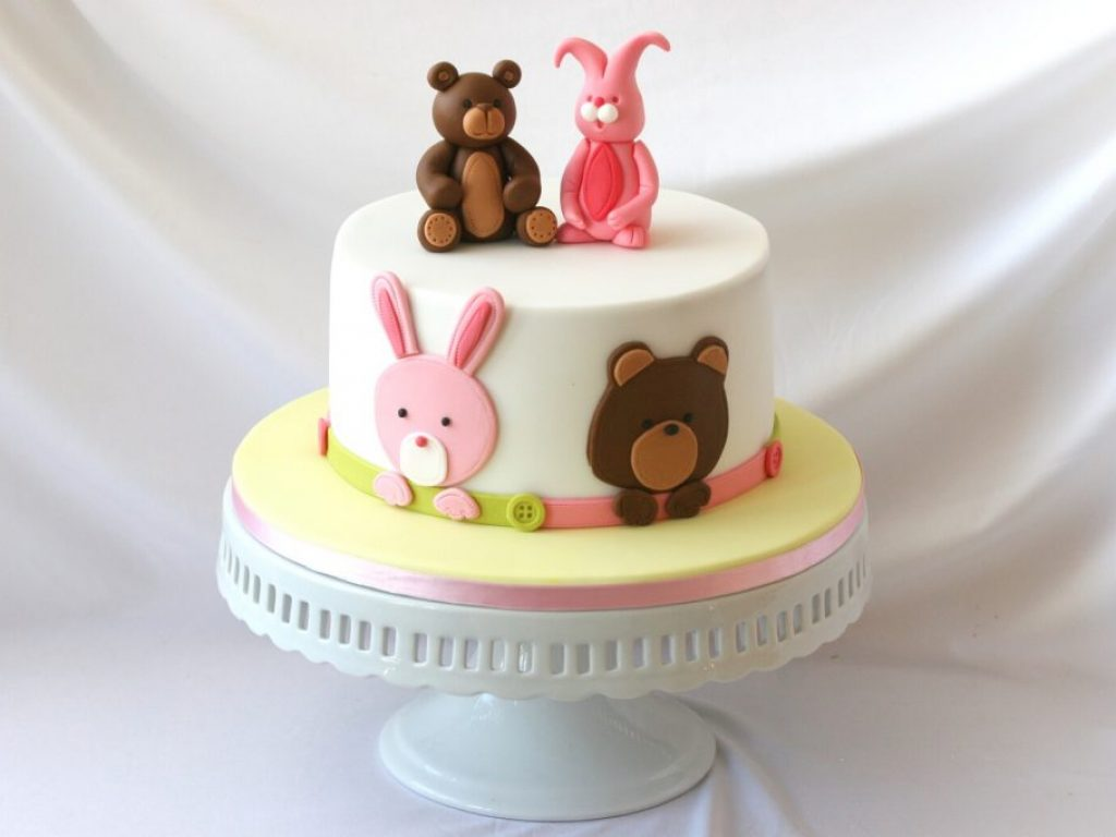 Cakes_and_More_8565
