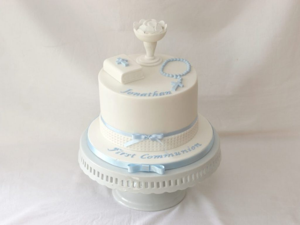 Cakes_and_More_8747