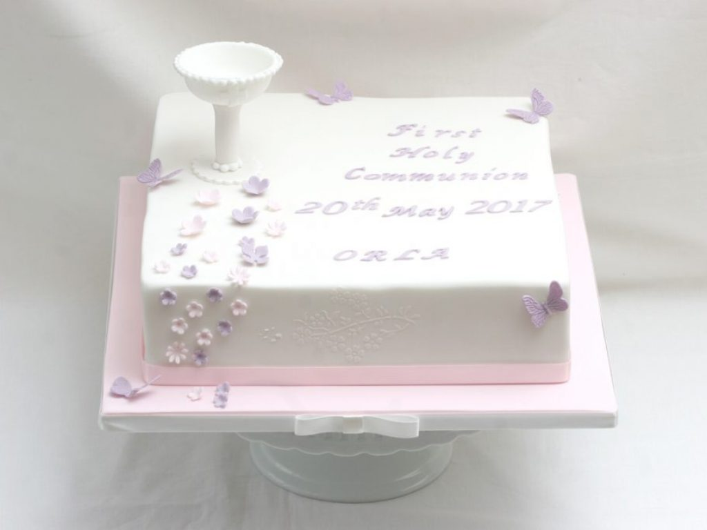 Cakes_and_More_8775