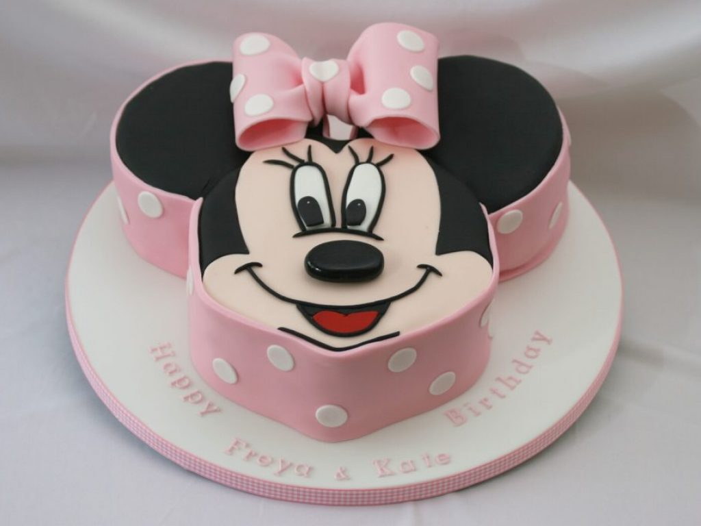 Cakes_and_More_8776