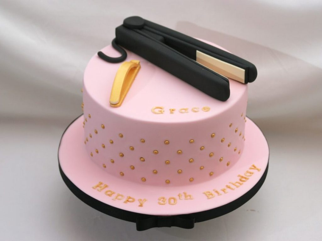 Cakes_and_More_8787