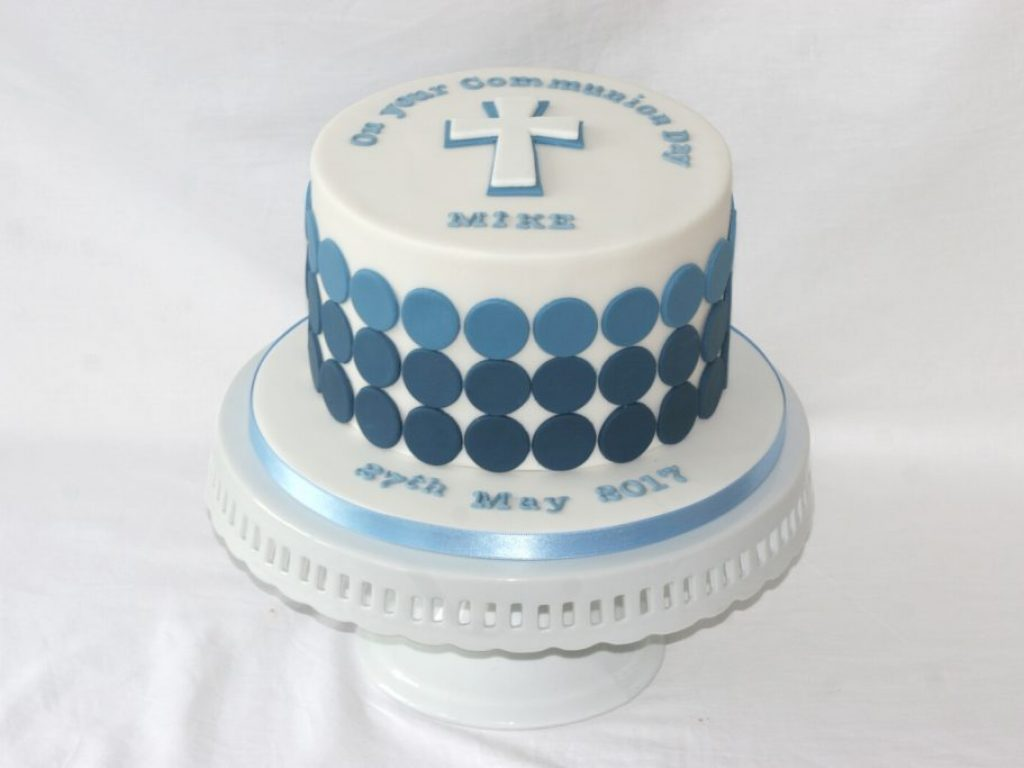 Cakes_and_More_8867