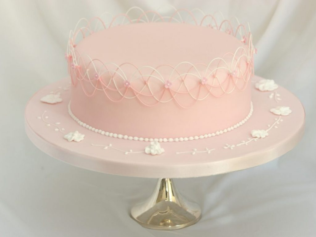 Cakes_and_More_8906