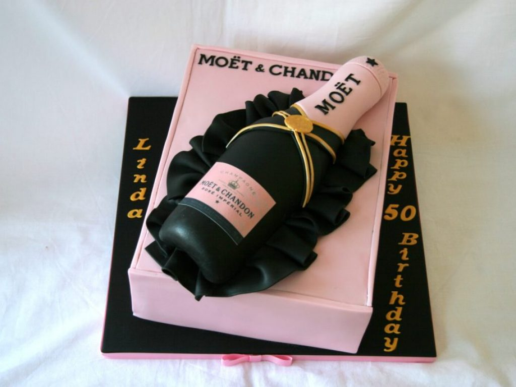 Cakes_and_More_9015