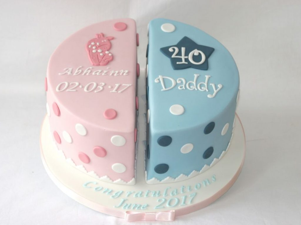 Cakes_and_More_9087
