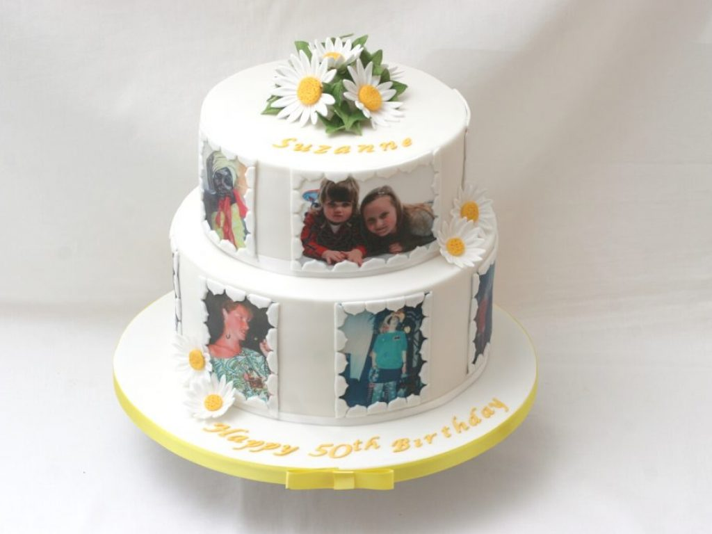 Cakes_and_More_9093