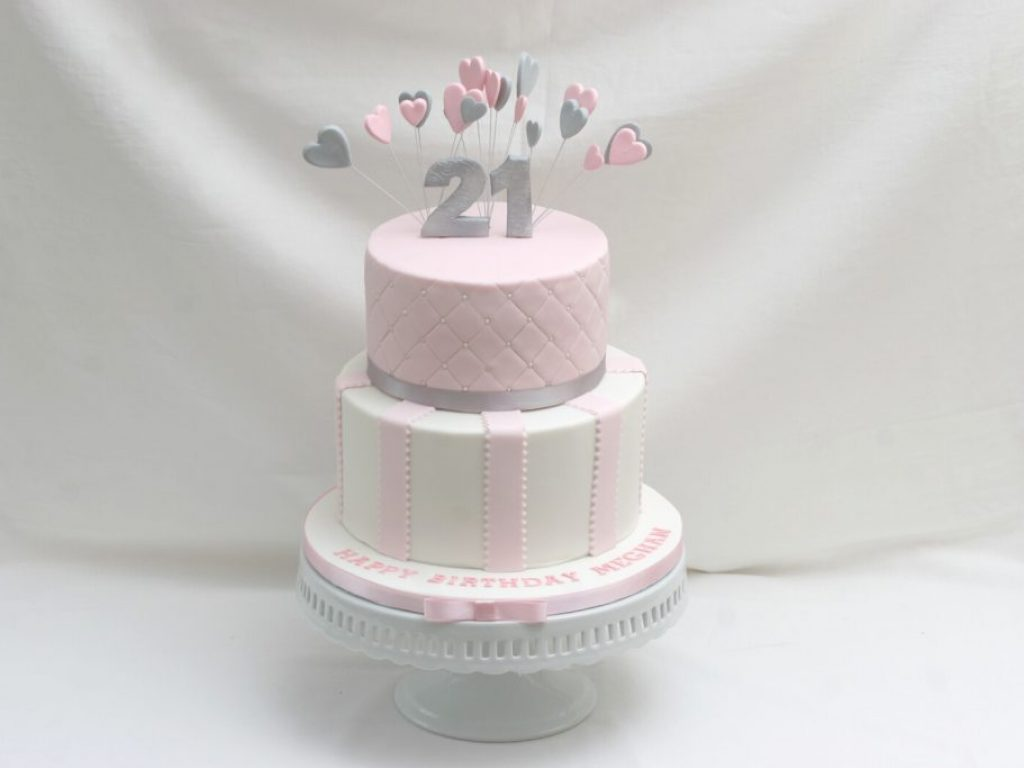 Cakes_and_More_9140