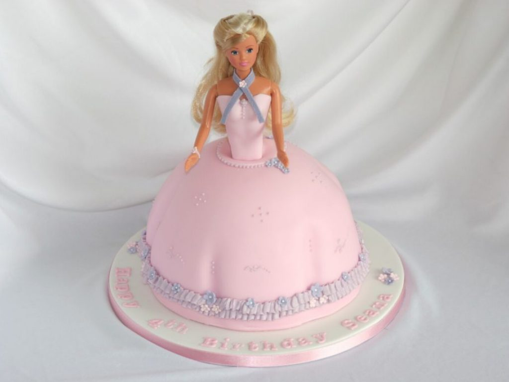Cakes_and_More_9174