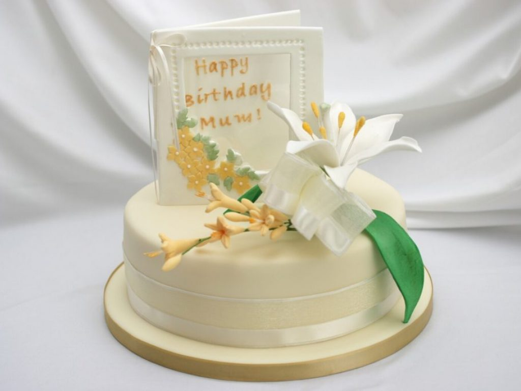 Cakes_and_More_9186