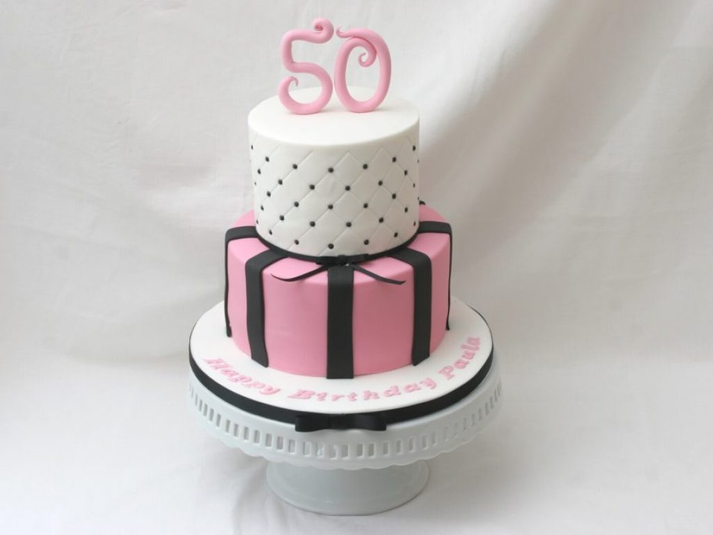 Cakes_and_More_9405