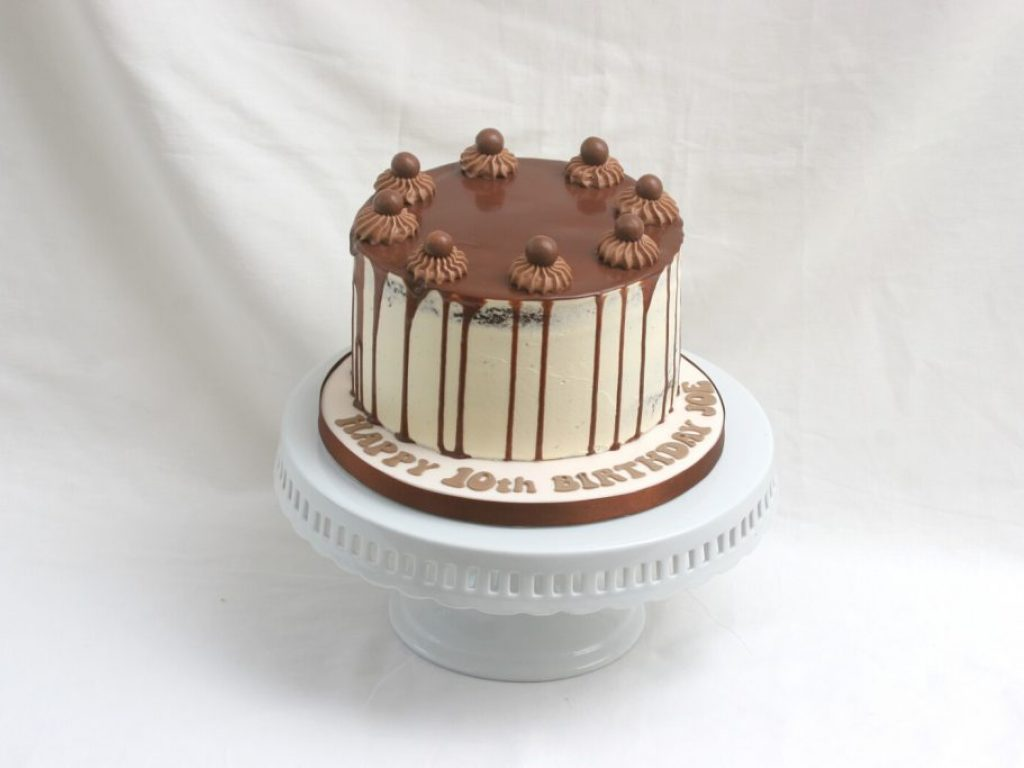 Cakes_and_More_9492