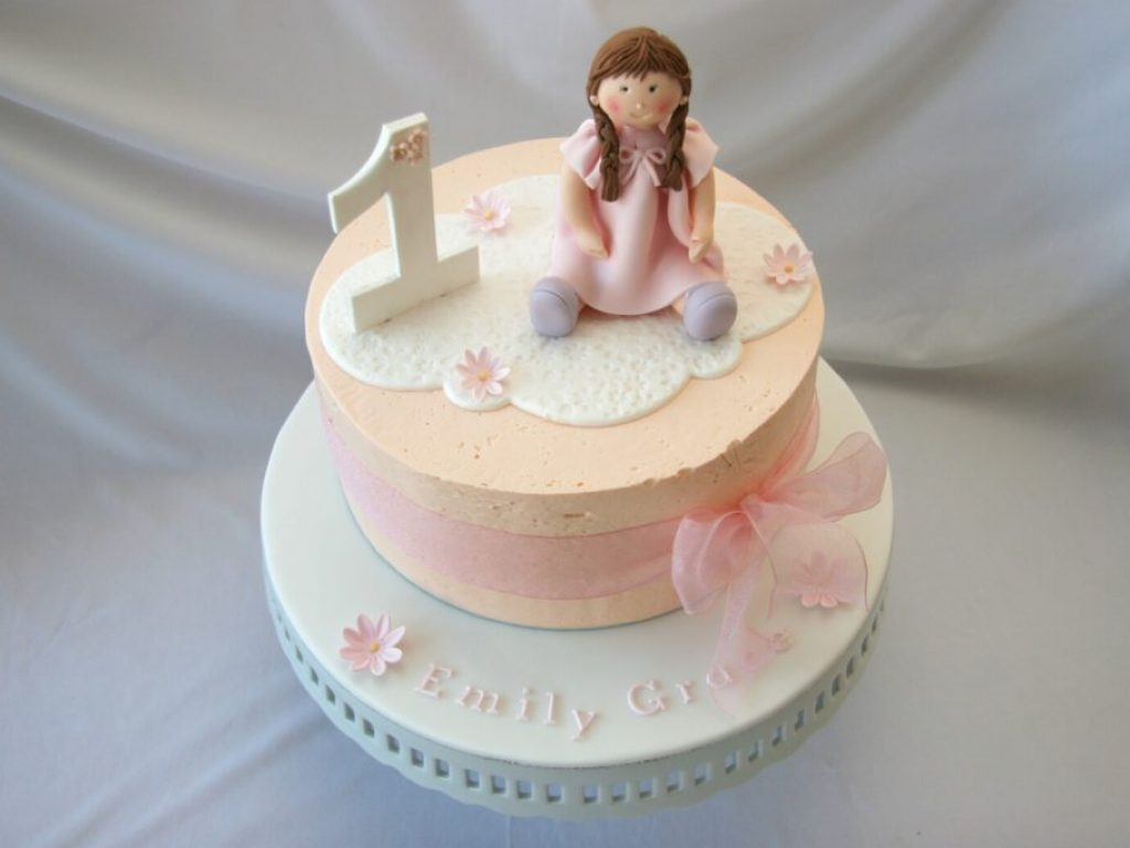 Cakes_and_More_9725
