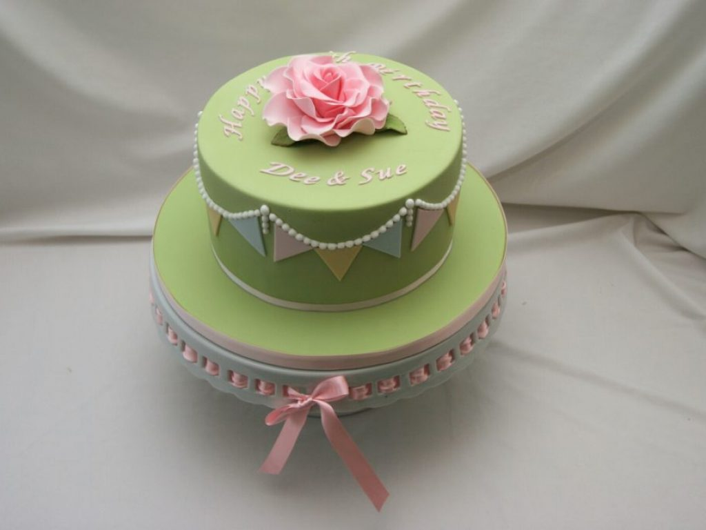 Cakes_and_More_9804