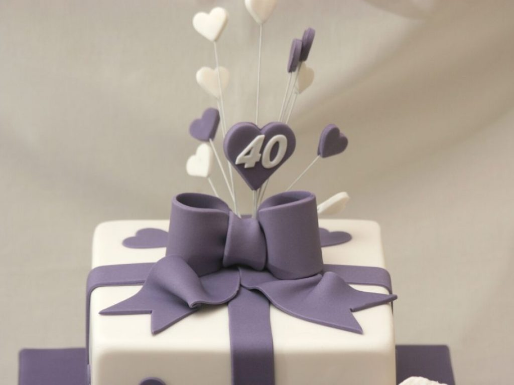 Cakes_and_More_1228