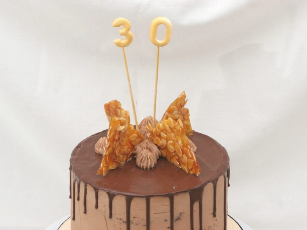 Cakes_and_More_1253