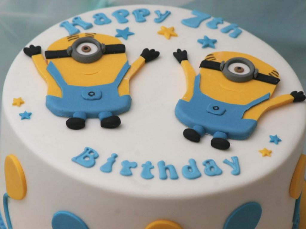 Cakes_and_More_1329