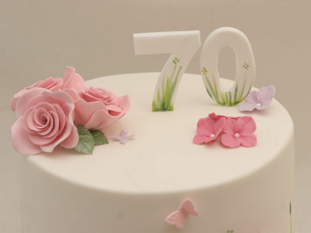 Cakes_and_More_1359