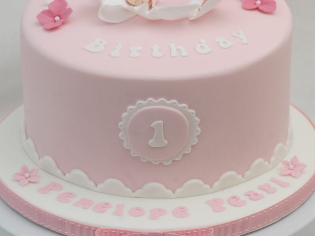 Cakes_and_More_1376