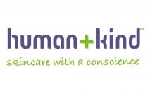 Human+Kind