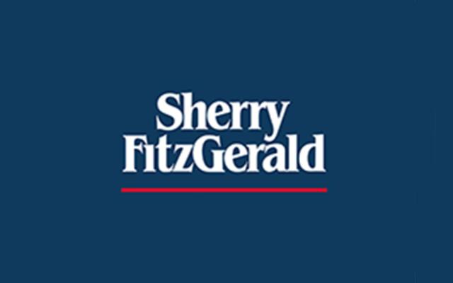 SherryFitzGerald