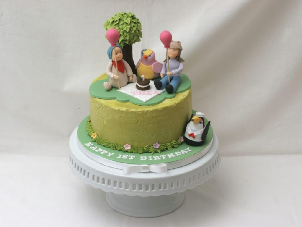 Cakes_and_More_1979