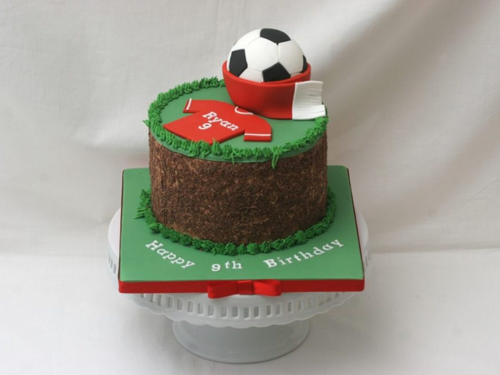 Cakes_and_More_1988