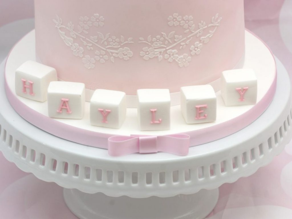 Cakes_and_More_2081