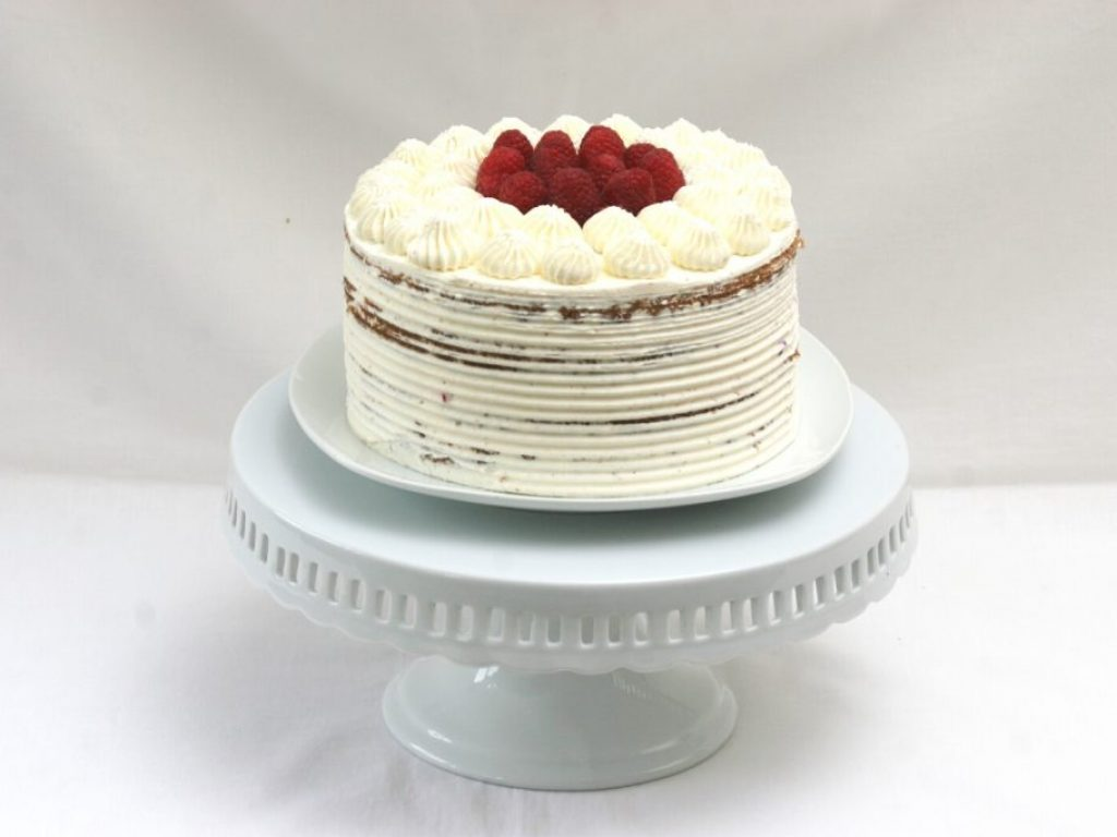 Cakes_and_More_2094
