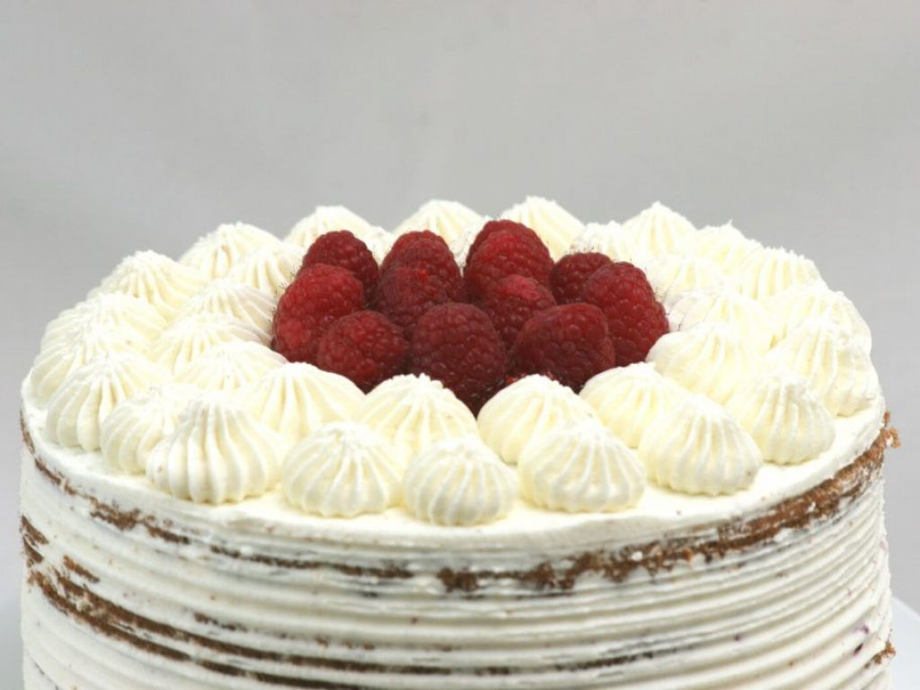 Cakes_and_More_2095