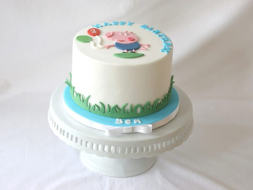 Cakes_and_More_2147