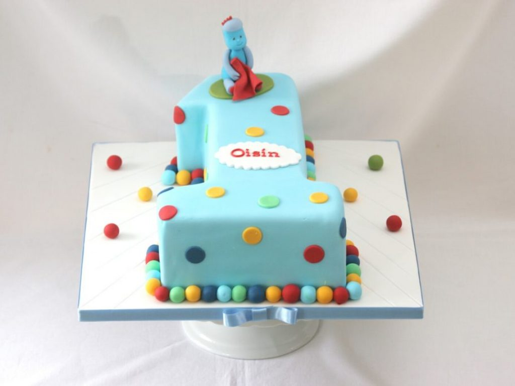 Cakes_and_More_2188