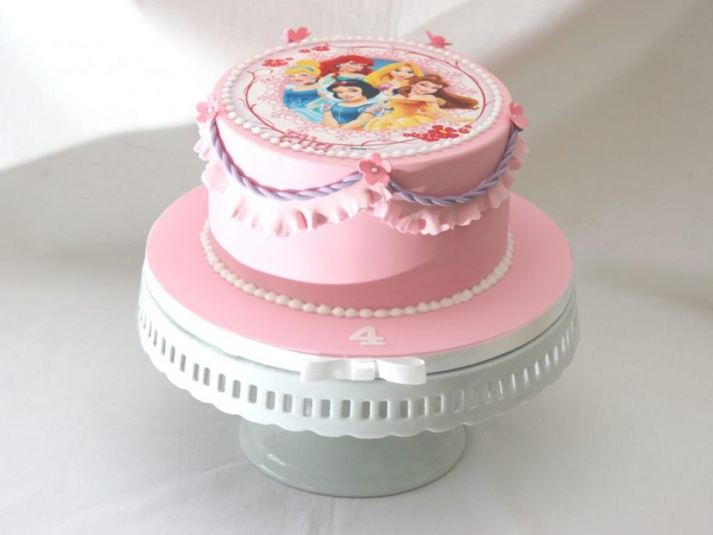 Cakes_and_More_2210