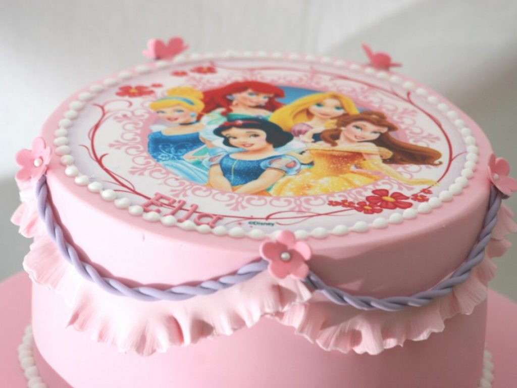 Cakes_and_More_2211