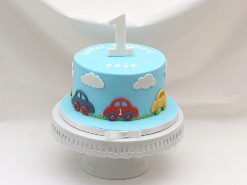 Cakes_and_More_2227