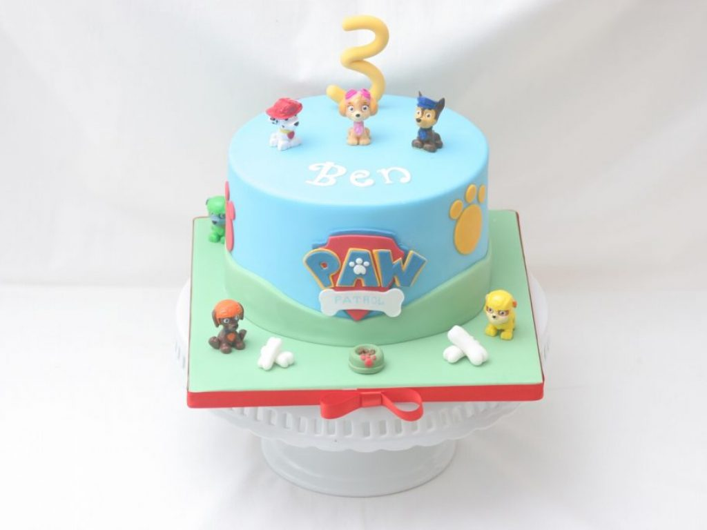 Cakes_and_More_2326