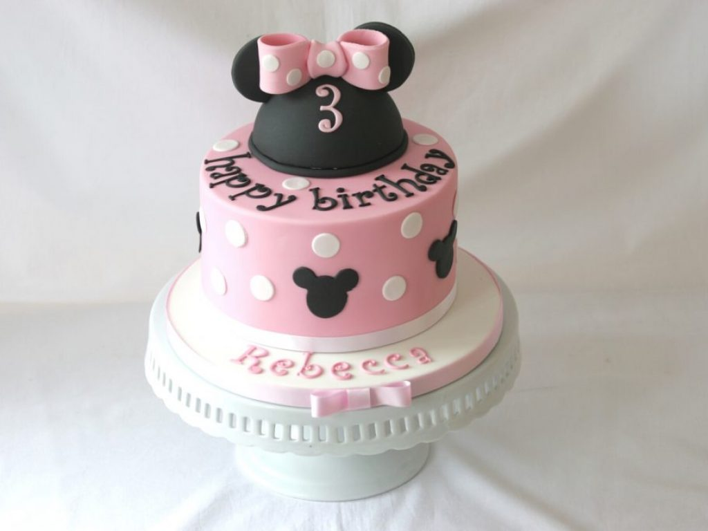 Cakes_and_More_2373