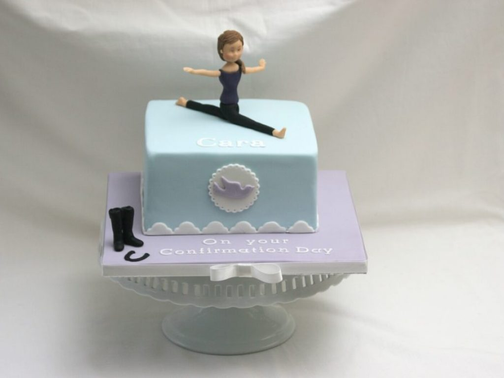 Cakes_and_More_2390